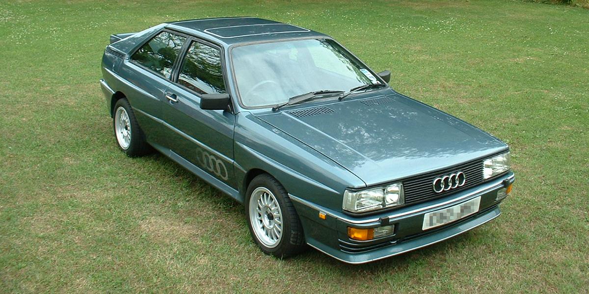 audi_quattro_coupe_1986