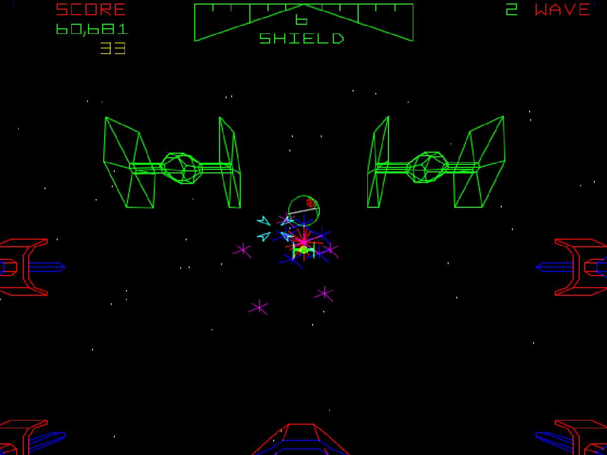 star-wars-a